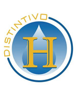 Sheraton Buganvilias Puerto Vallarta distintivo h