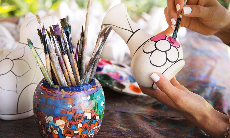 Sheraton buganvilias sheratoons art crafts
