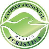 calidad ambiental turistica