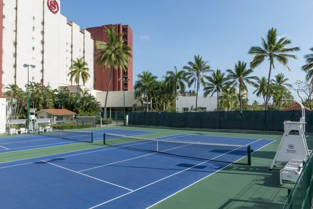 cancha de tenis 1024x684 1