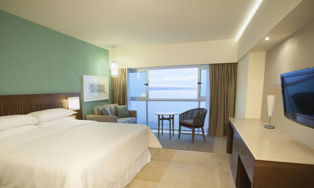 grand deluxe ocean view room 1024x613 1