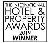 intl awards 2019 winner 1