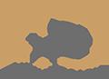 Logo Sheraton Buganvilias Hotel Puerto Vallarta