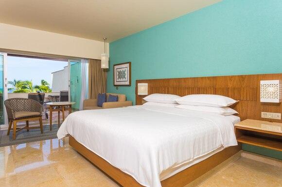 pvrsi king guestroom 1373 hor clsc