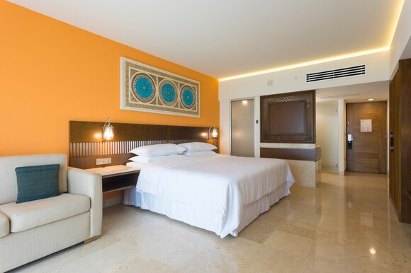pvrsi king guestroom 6062 hor clsc