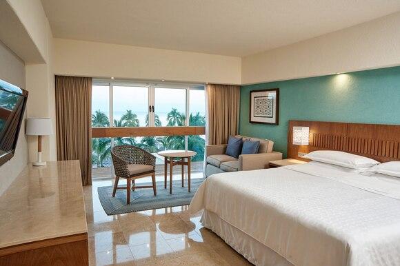 pvrsi king oceaview guestroom 6068 hor clsc