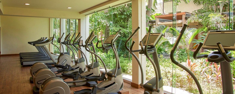 pvrsi sheraton fitness 6071 hor feat