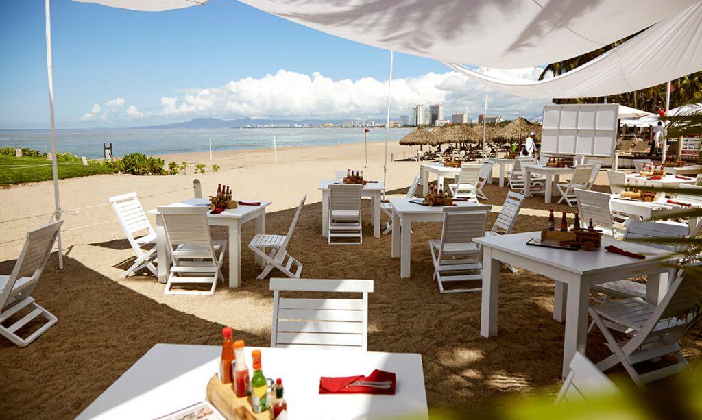 sea beach aria 1024x613 1