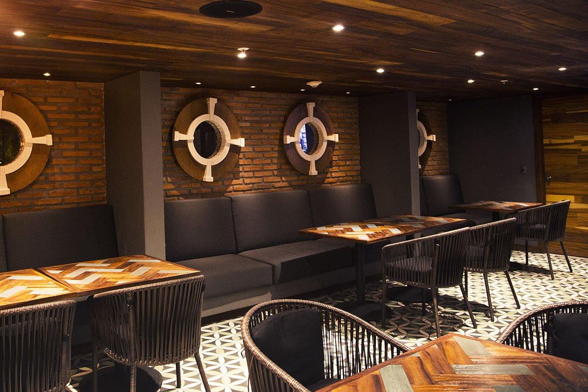 sheraton buganvilias resort gastro bar embarcadero 1200 2