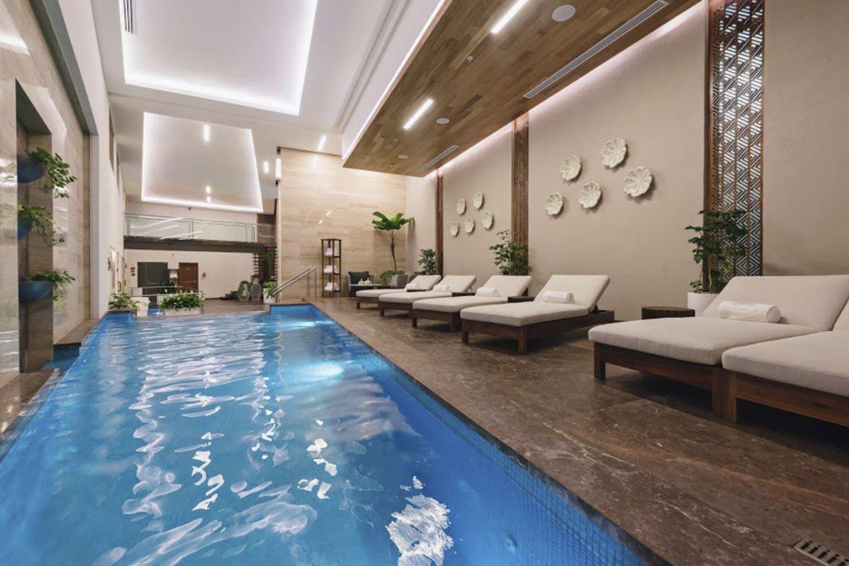 sheraton buganvilias resort maiave spa 1200 10