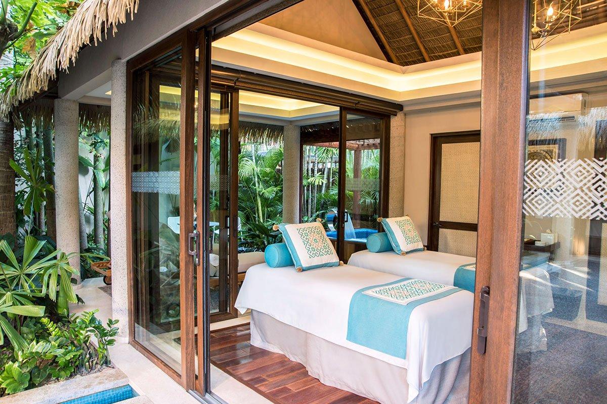 sheraton buganvilias resort maiave spa 1200 12