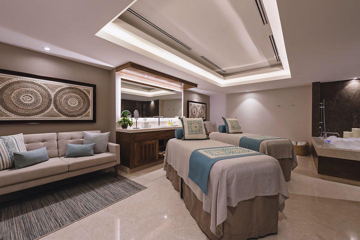 sheraton buganvilias resort maiave spa 1200 8