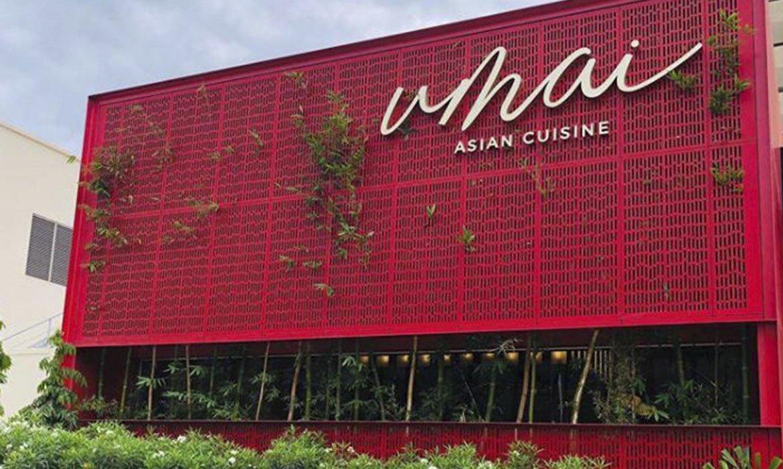 umai asian cuisine