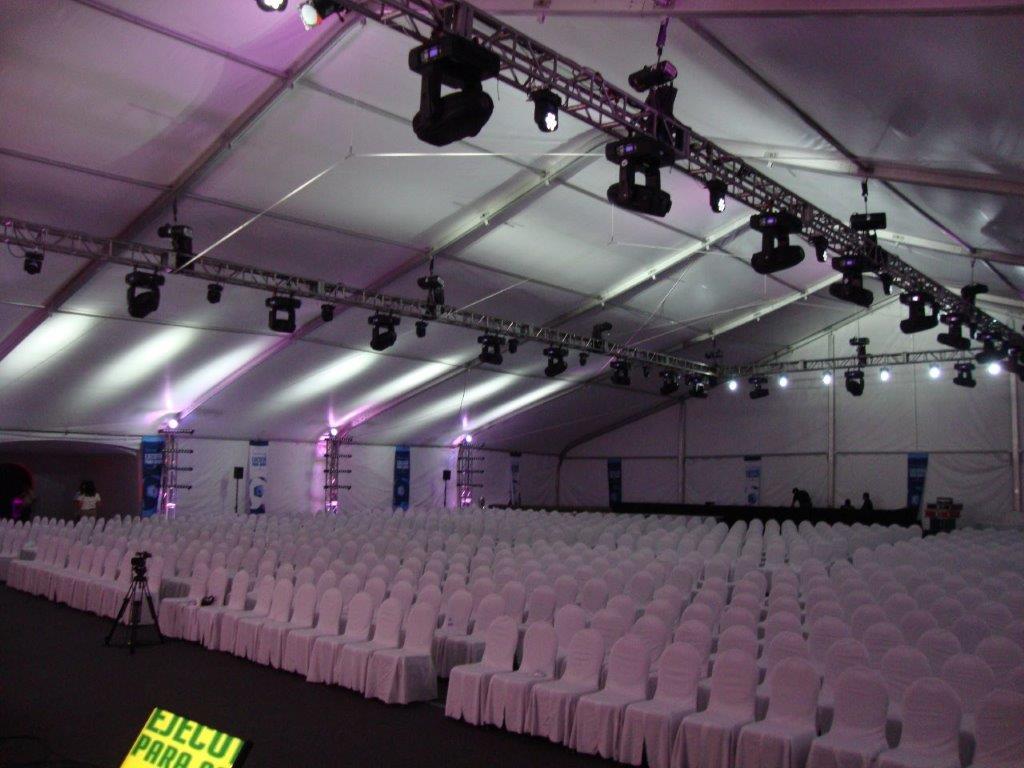 Sheraton Buganvilias Puerto Vallarta Convenciones Eventos