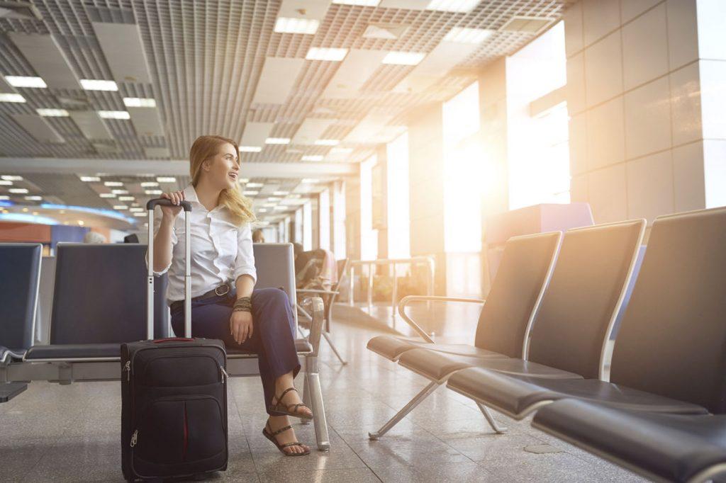 SHERATON BUGANVILIAS paquete hotel mas avion