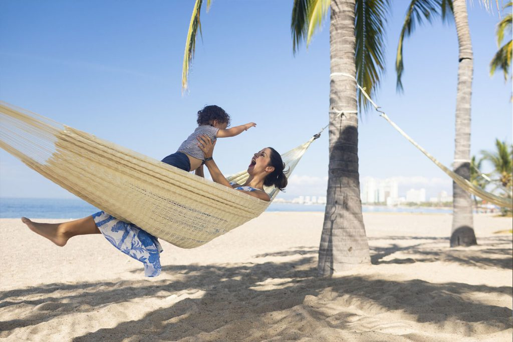 SHERATON BUGANVILIAS promo venta especial de verano