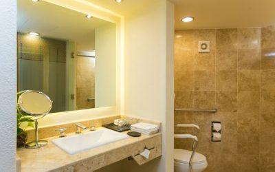pvrsi-guest-bathroom-1364-hor-clsc
