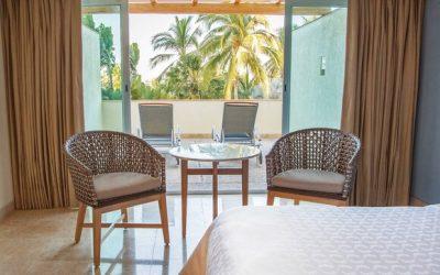 pvrsi-guestroom-6957-hor-clsc