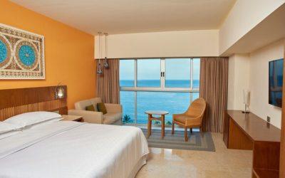 pvrsi-king-guestroom-6082-hor-clsc