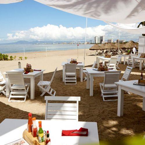 sea-beach-aria-1024x613
