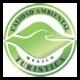 Logo Calidad Ambiental Turística Sheraton Buganvilias Puerto Vallarta